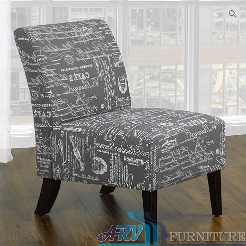 Incredible Chair 879 Accent Chair Furniture Details Arv Furniture Bralicious Painted Fabric Chair Ideas Braliciousco