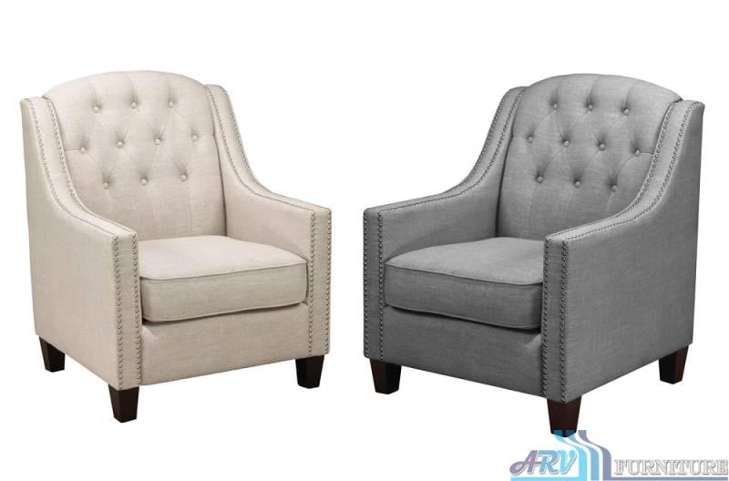 Sensational Chair 850 Accent Chair Furniture Details Arv Furniture Bralicious Painted Fabric Chair Ideas Braliciousco