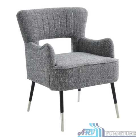 Surprising Chair 1145 Accent Chair Furniture Details Arv Furniture Bralicious Painted Fabric Chair Ideas Braliciousco