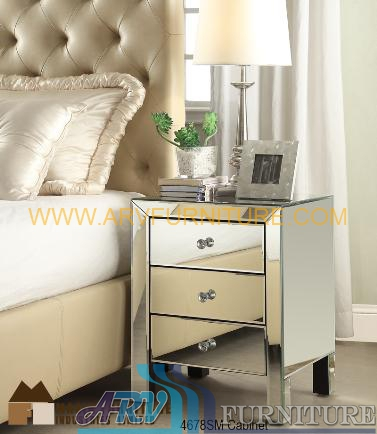 AccentFurniture-MZ-4678-SM