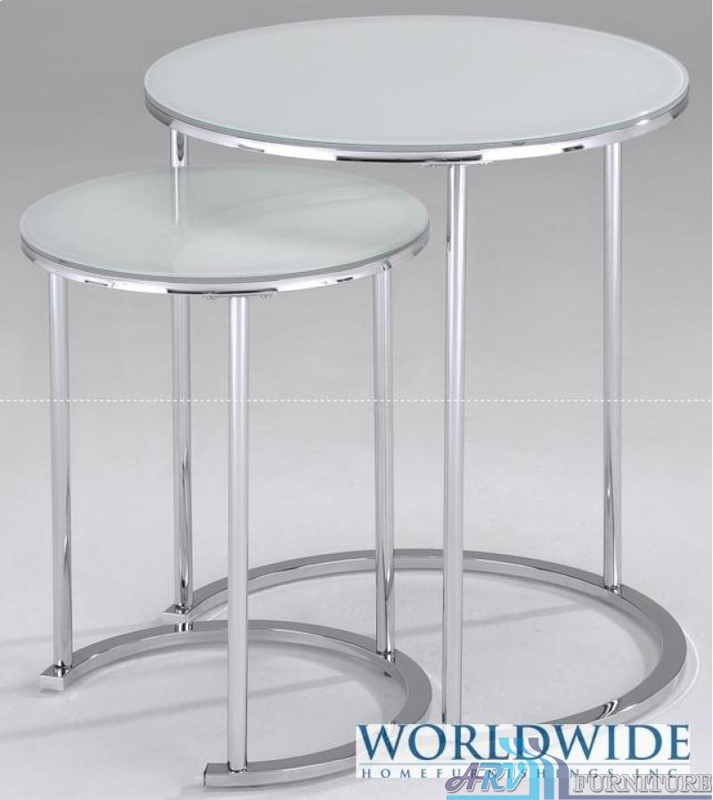 AccentFurniture-WW-501-493WT-Oslo