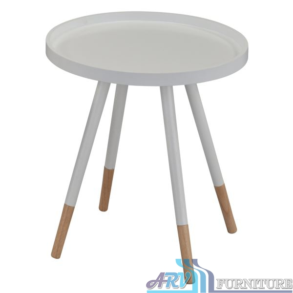 AccentFurniture-WW-501-947WT-Hue