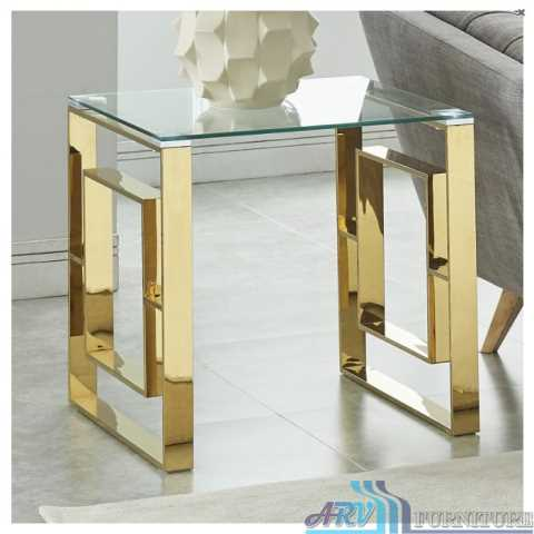 AccentFurniture-WW-Eros-501-482GL