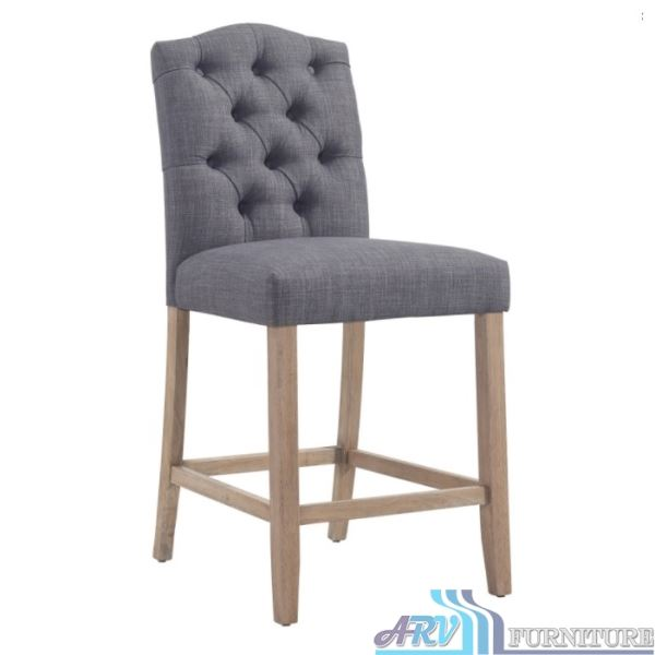BarstoolFurniture-WW-Lucian-203-157GY