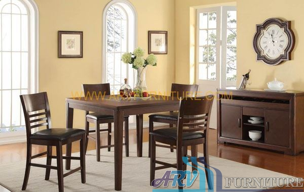 KitchenFurniture-CTC-1437P