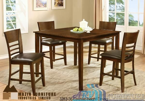 KitchenFurniture-MZ-3283-36
