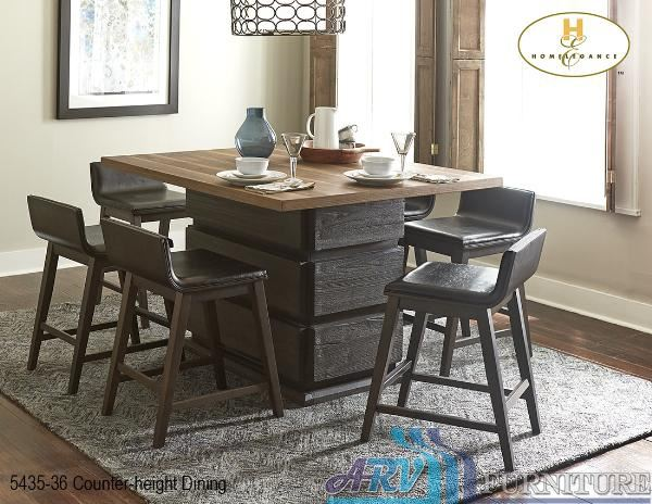 KitchenFurniture-MZ-5435-36