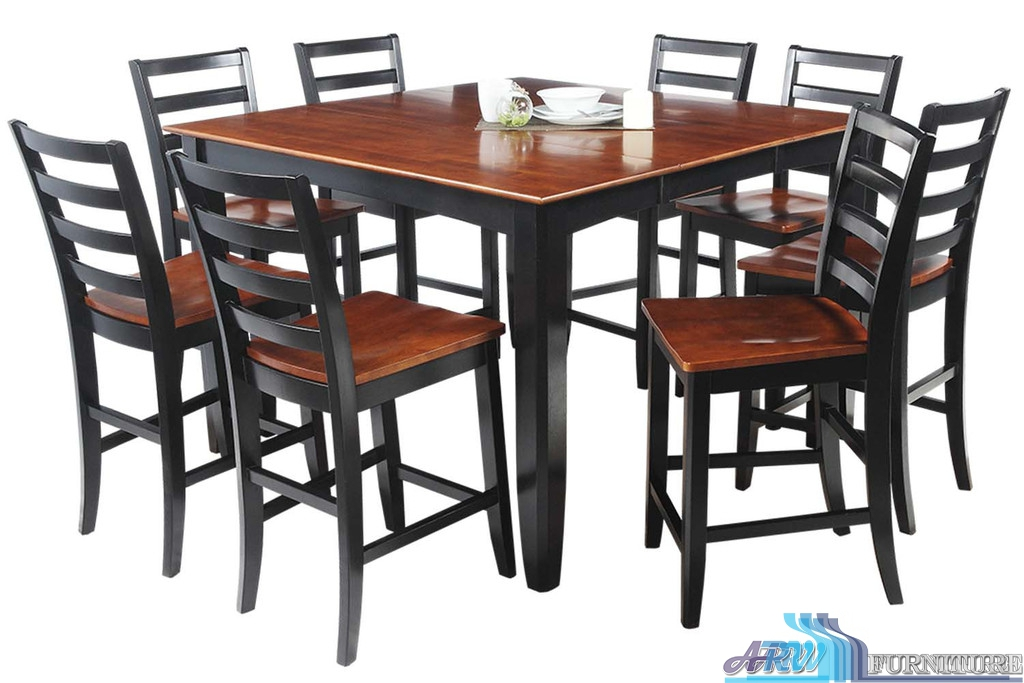 PubFurniture-TTP-RYLEY-20TPE-BSR-19CP-BSR