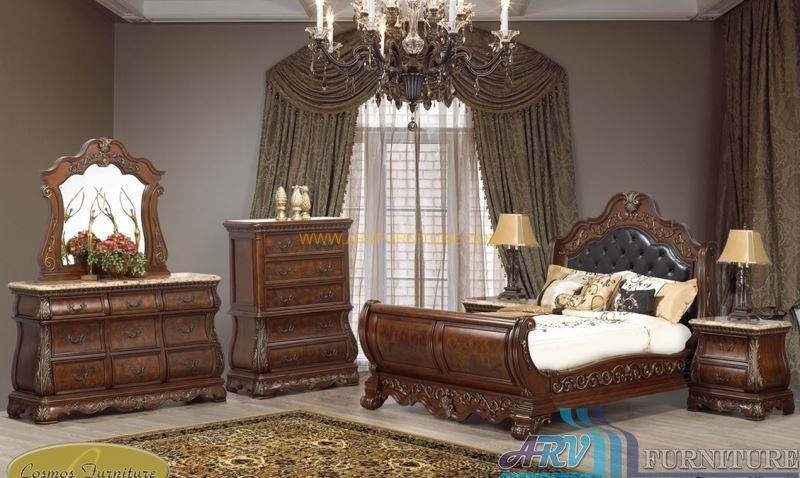 BedroomFurniture-CO-Cleopatra-Milan