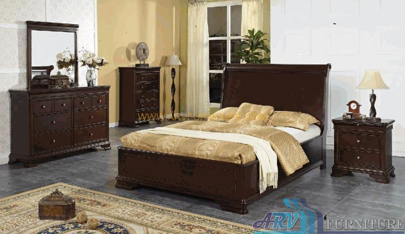 BedroomFurniture-CTC-1002