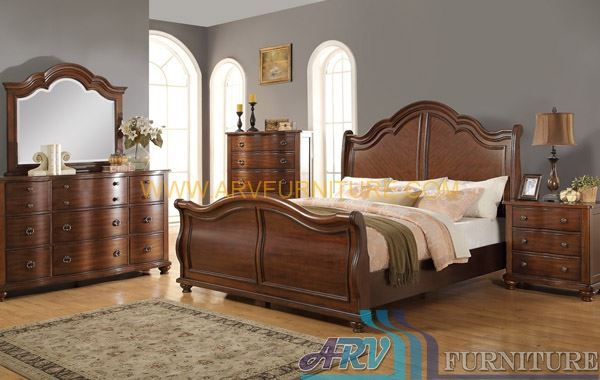 BedroomFurniture-CTC-315