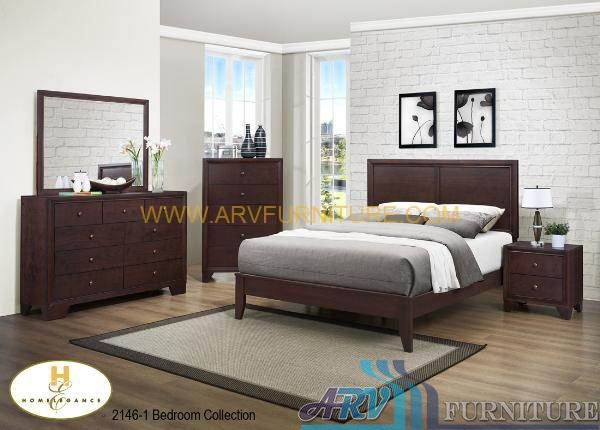 BedroomFurniture-MZ-2146