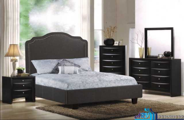 BedroomFurniture-TI-Angela