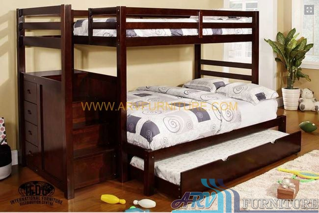 BunkBedFurniture-IF-B-119