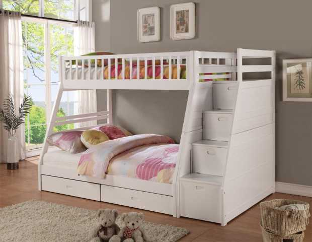 BunkBedFurniture-MF-43025