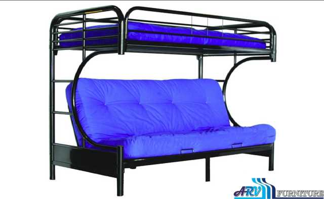 BunkBedFurniture-TI-T-2800