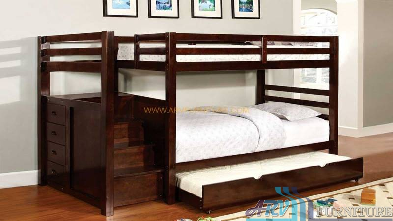 Bunkbed-IF-B-118