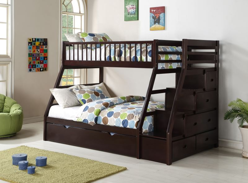 BunkbedFurniture-ARV-8026-264