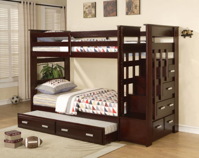 BunkbedFurniture-ARV-8027-264
