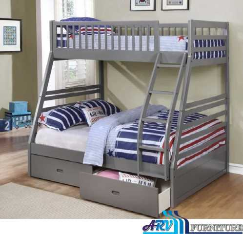 BunkbedFurniture-IF-B-117-G