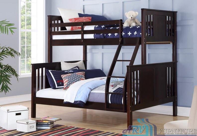 BunkbedFurniture-IF-B-1820