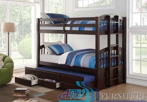 BunkbedFurniture-IF-B-1840