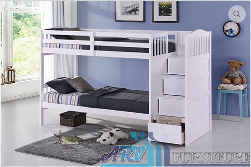 BunkbedFurniture-IF-B-5900