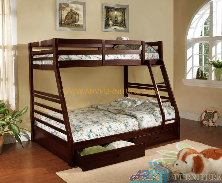 BunkbedFurniture-TI-2700E