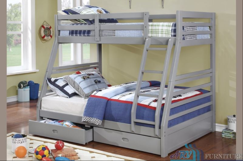 BunkbedFurniture-TI-T-2700G