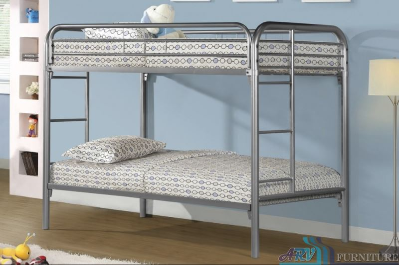 BunkbedFurniture-TI-T-2810S