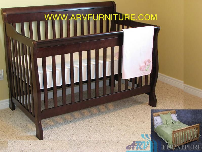 Baby-Furniture-Con-Tami