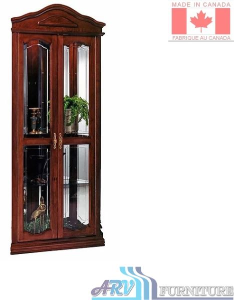 Curio-Furniture-WT-C-5000