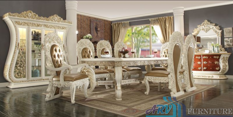 DiningFurniture-ARV-3504-191