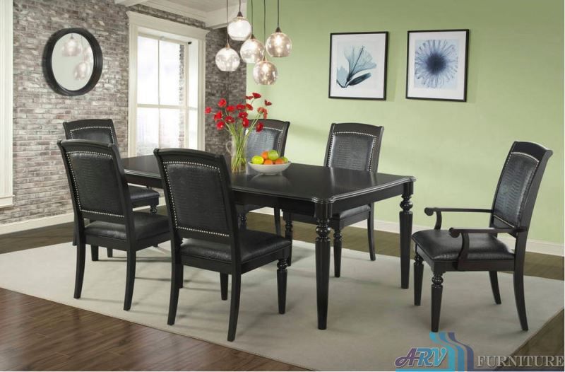 DiningFurniture-KW-T600-Westbury