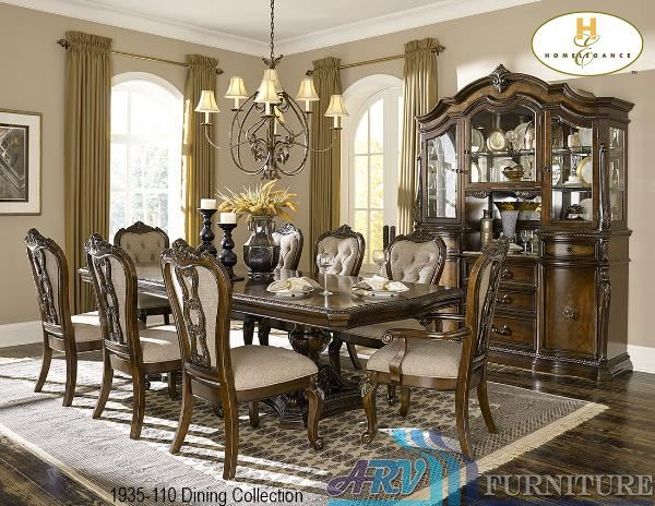 DiningFurniture-MZ-1935-110
