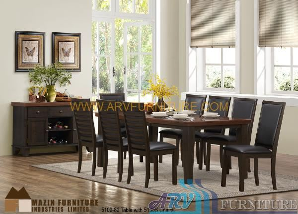 DiningFurniture-MZ-5109-82