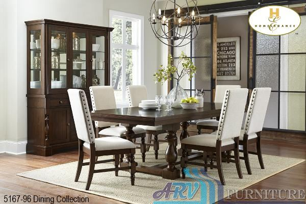 DiningFurniture-MZ-5167-96