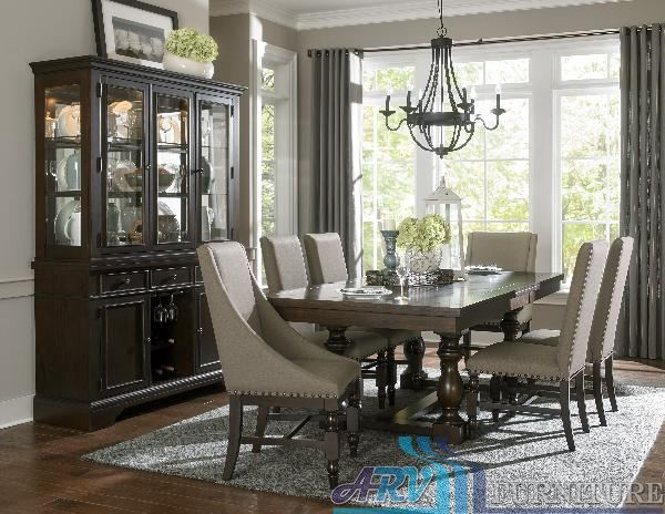 DiningFurniture-MZ-5267RF-96