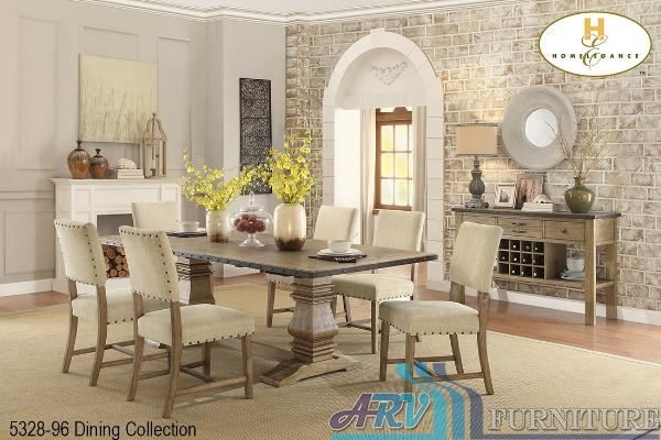 DiningFurniture-MZ-5328-96