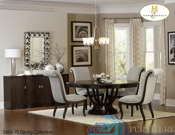 DiningFurniture-MZ-5494-76