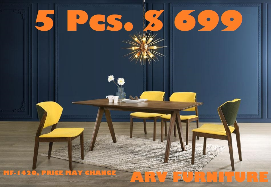 Furniture Warehouse Kitchener Arv Furniture Mississauga Brampton Toronto Gta Ongoing