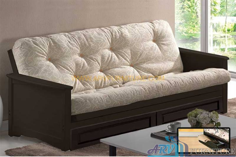 FutonFurniture-IF-232