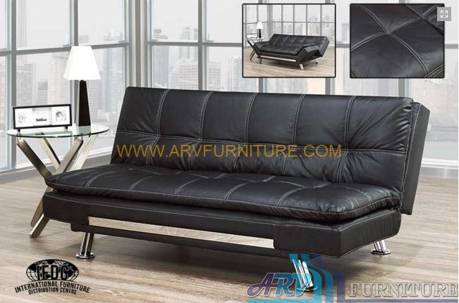 Futon mississauga roselawnlutheran for B furniture toronto