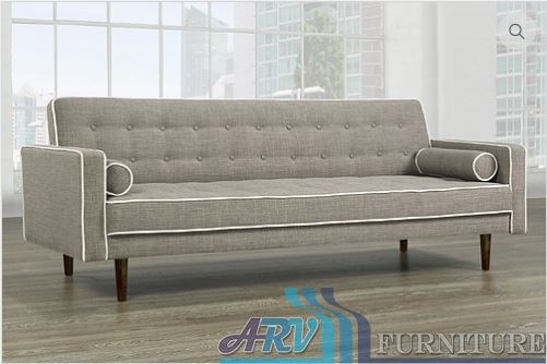 FutonFurniture-IF-8050