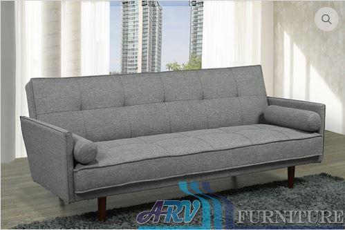 Futon 130 Furniture Details Arv Mississauga Toronto Retail
