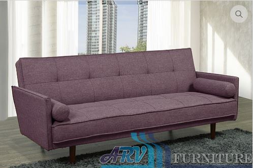 FutonFurniture-IF-8072