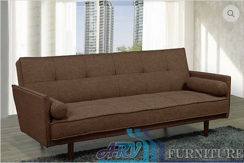 FutonFurniture-IF-8074