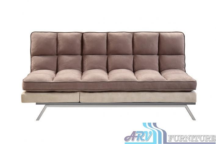Futon 105 Furniture Details Arv Mississauga Toronto Retail