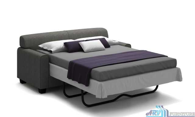 FutonFurniture-MF-DC-072-A