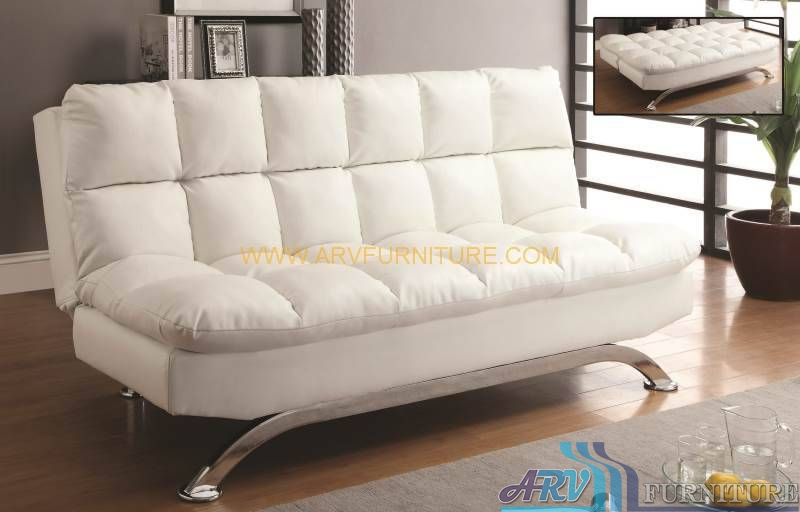 Sofa Bed Mississauga Conceptstructuresllc Com